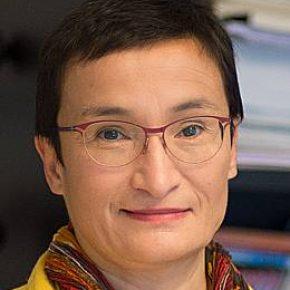 Dr. M. V. Dignum