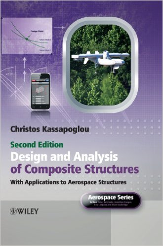 Design and Analysis of Composite Structures - TU Delft OCW