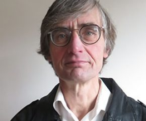 Prof. André Jorissen