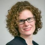 Faculty Coordinator Open & Online Education (since 2014)