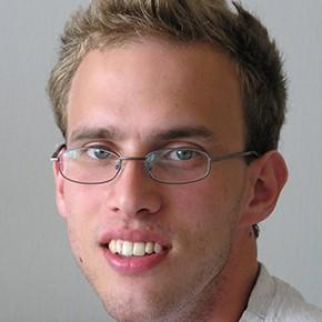 Dr. Bernhard Meulenbroek