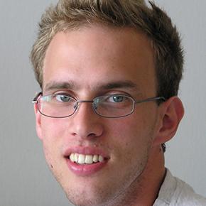 B.J. Meulenbroek