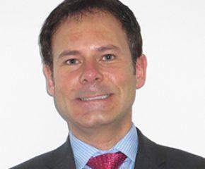 Carlos Merino MSc
