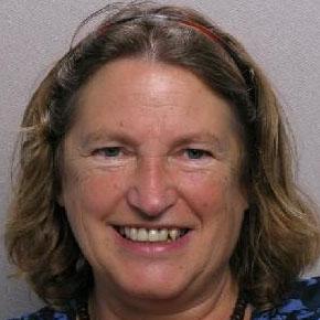Cora Bijsterveld