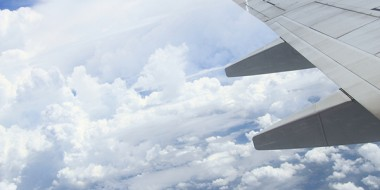 Introduction to Aerospace Engineering