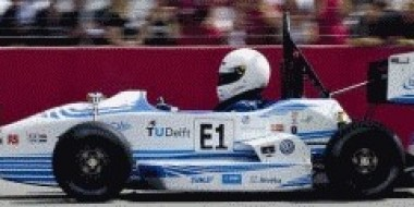 DUT Racing