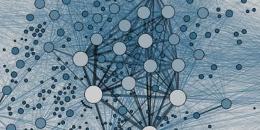 Data Analysis: Take it to the MAX