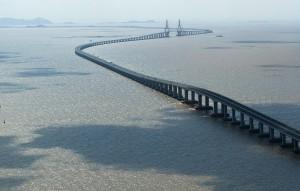 Donghai_Bridge