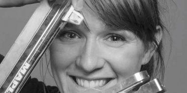 Eline van der Kruk