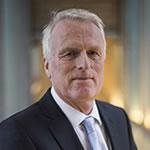 TU Delft OpenCourseWare Ambassador (2011)