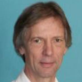 Prof. dr. Guido Janssen