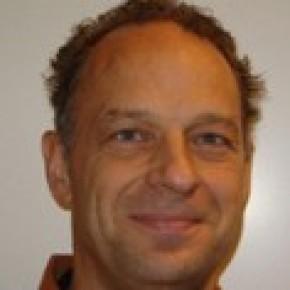 Dr.ir. Guy Drijkoningen