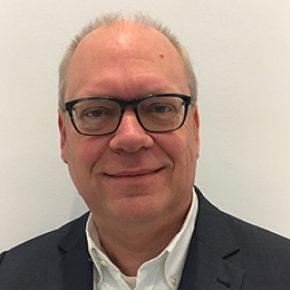 Prof. Hans Wamelink