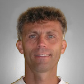 Prof.dr.ir. Herre van der Zant