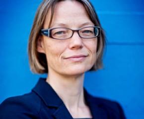 Prof.dr.ir. Hester Bijl