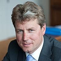 J.M. Hoekstra