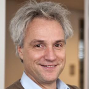 Prof.Dr.Ir. Jules van Lier