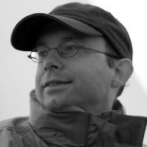 Dr.ir. Laurens de Vries