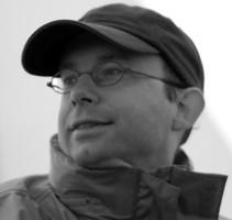 L.J. de Vries