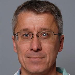 Prof. Dr. Mark Neerincx