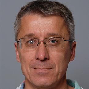 M.A. Neerincx