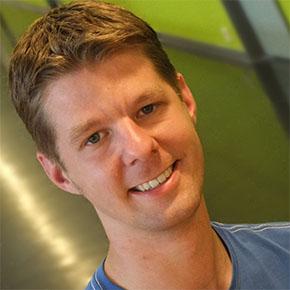 Martijn Ouwehand