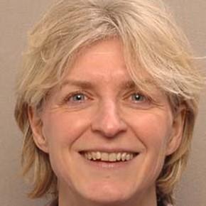 drs. Martine Swennen