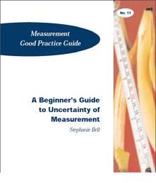 Measurement_Science_book_ABGTUIM