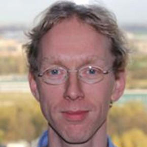 Dr. ir. Michiel Pertijs