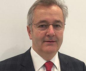 Prof. Milan Veljkovic