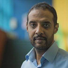 Dr. Ir. Mostafa Abdalla