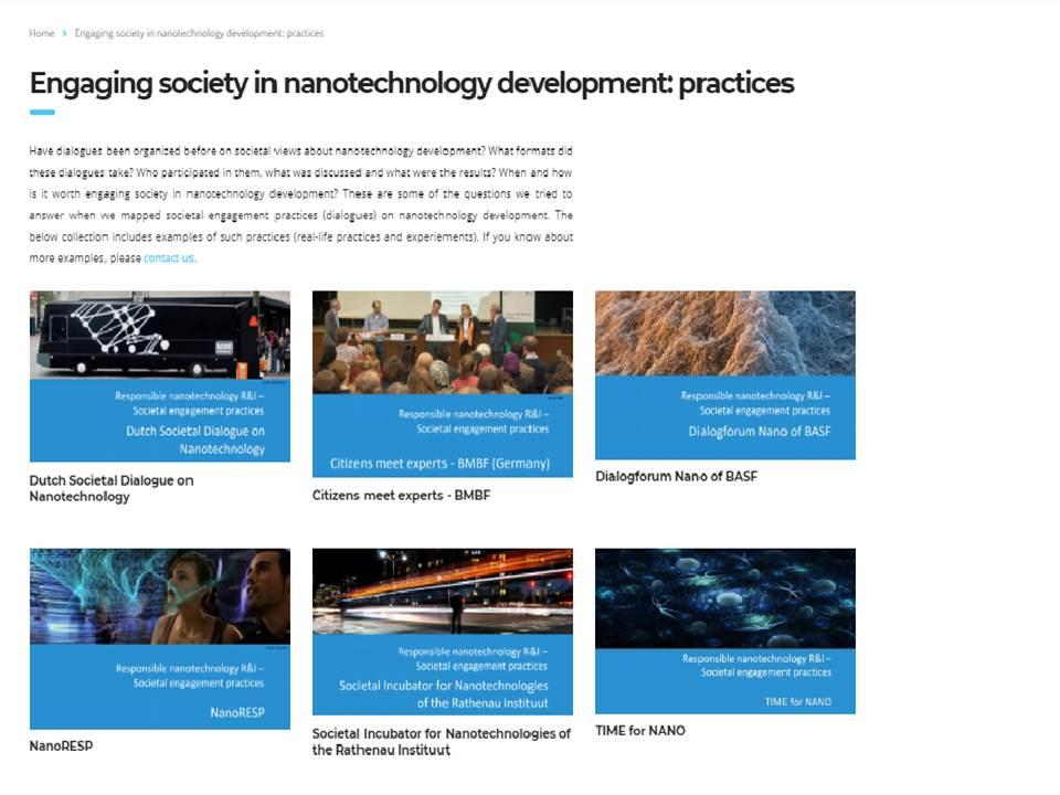 Nano_stakeholder