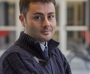 Dr. Pasquale Cirillo