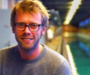 Ir. Peter Naaijen