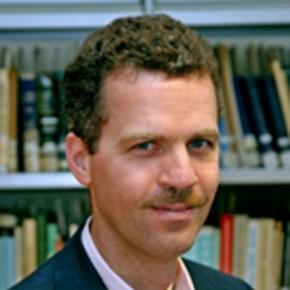 Dr. René van Swaaij