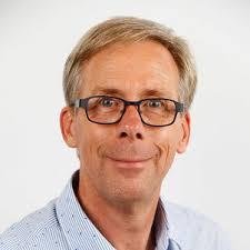 R. van Nes