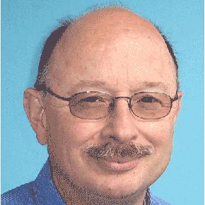 Prof. ir. Rob Munnig Schmidt
