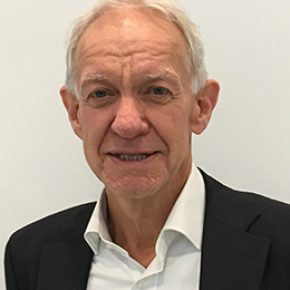 Prof. Rob van Hees