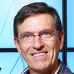 Prof.dr. Rolf Künneke