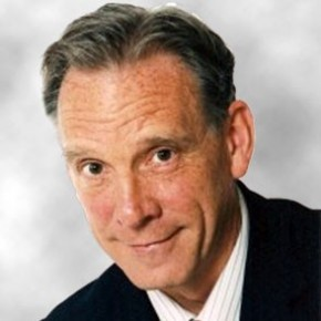 Dr. Ruud Weijermars