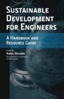 SDFE-R1-Book-Cover
