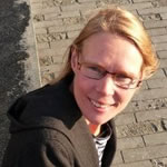 Project Leader TU Delft OpenCourseWare (2010 - 2014)