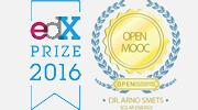 solar-energy-awards