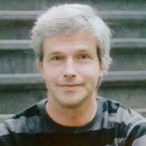 Dr. Wim Caspers