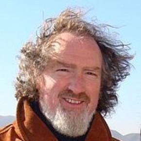 Dr. Wim Ravesteijn