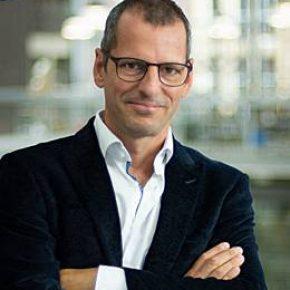 Prof.dr.ir. A.A.J.F. van den Dobbelsteen
