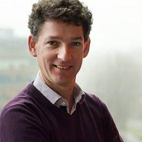 Prof.dr. A. van Deursen