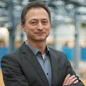 Dr. A. Lohrengel