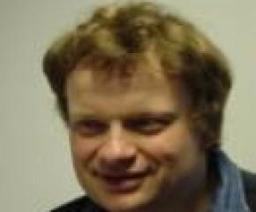 Prof.dr.ir. Bendiks Jan Boersma