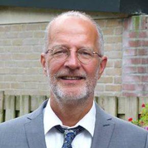 prof.dr. G.P. van Wee